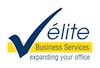 Elite Business Services logo