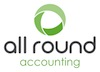 All Round Accounting logo