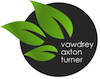 Vawdrey Axton Turner Pty Ltd logo