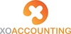 XO Accounting logo