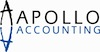 Apollo Accounting logo