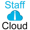 Staff Cloud logo