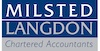 Milsted Langdon - Taunton Office logo