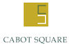 Cabot Square Accounting logo