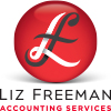 Freeman Accounting Services Limited logo