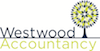 Westwood Accountancy logo