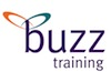 Buzz Training logo