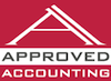 Approved Accounting logo