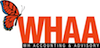 WH Accounting and Advisory Ltd logo