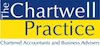 The Chartwell Practice logo