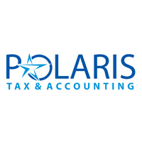 Polaris Tax & Accounting
