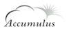 Accumulus Limited logo