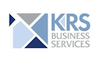 KRS Business Services logo