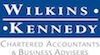 Wilkins Kennedy - Portsmouth logo