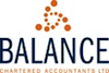 Balance Chartered Accountants logo