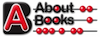 About Books Pty Ltd logo