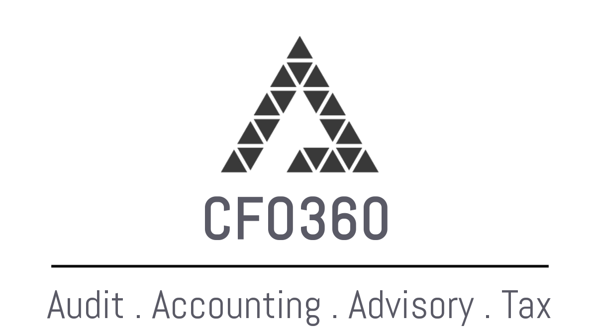 CFO360 - Chartered Accountants, Auditors and Xero Specialists
