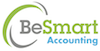 Be Smart Accounting Dunedin logo
