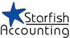 Starfish Accounting Ltd logo
