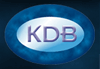 KDB Chartered Accountants Ltd logo