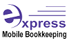 Express Mobile Bookkeeping - Acacia Ridge logo