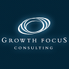 Growth Focus Consulting logo