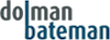 Dolman Bateman & Co Pty Ltd logo