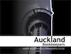 Auckland Bookkeepers logo