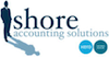Shore Accounting Solutions Ltd logo