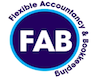 Flexible Accountancy & Bookkeeping logo