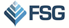 Financial Synergy Group logo