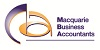 Macquarie Business Accountants P/L logo
