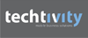 Techtivity logo
