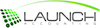 Launch Accounting Solutions logo