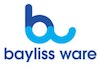 Bayliss Ware Chartered Accountants logo