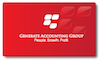 Generate Accounting Group Limited logo