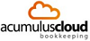 Acumulus Cloud Bookkeeping  logo
