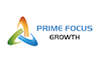 Prime Focus Growth Pty Ltd logo