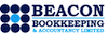 Beacon Bookkeeping & Accountancy Ltd logo