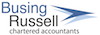 Busing Russell & Co Ltd logo