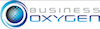 Business Oxygen logo