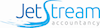 Jet Stream Accountancy logo