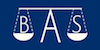 Burton Accountancy Services ltd logo