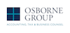 Osborne Group Limited logo