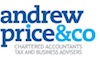 Andrew Price & Co Limited logo