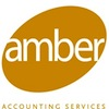 Amber Accounting Services logo