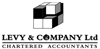 Levy & Company Ltd logo