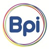 BPI Accounting Services logo