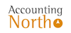 Accounting North (QLD) logo
