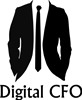 Digital CFO logo